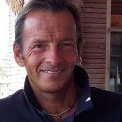 Joel Giaconia
